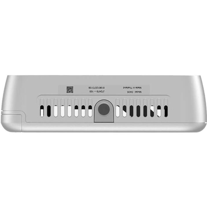 Intel RealSense D435 Webcam - 30 fps - USB 3.0_subImage_5