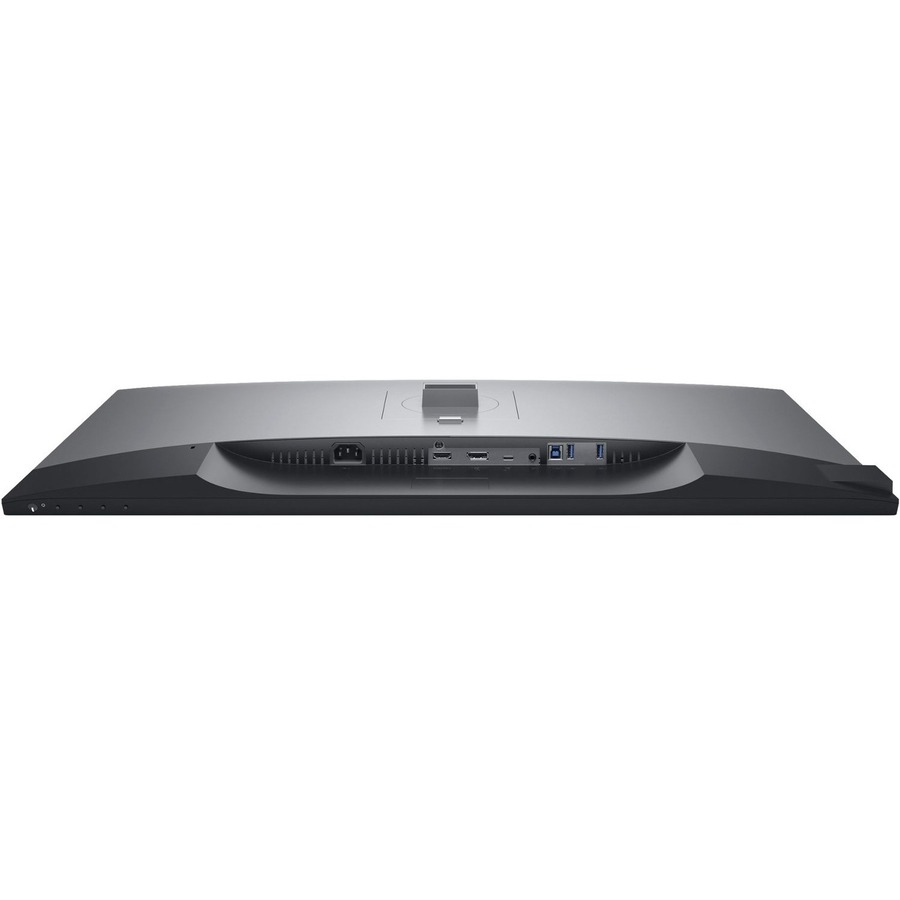 "Dell UltraSharp U3219Q 31.5"" 4K UHD Edge LED LCD Monitor - 16:9_subImage_7"