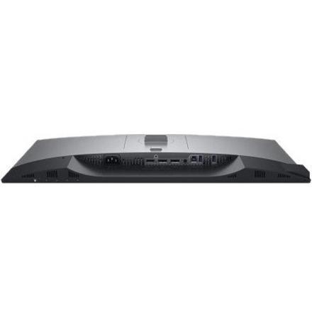 "Dell UltraSharp U2419H 23.8"" Full HD LED LCD Monitor - 16:9_subImage_8"