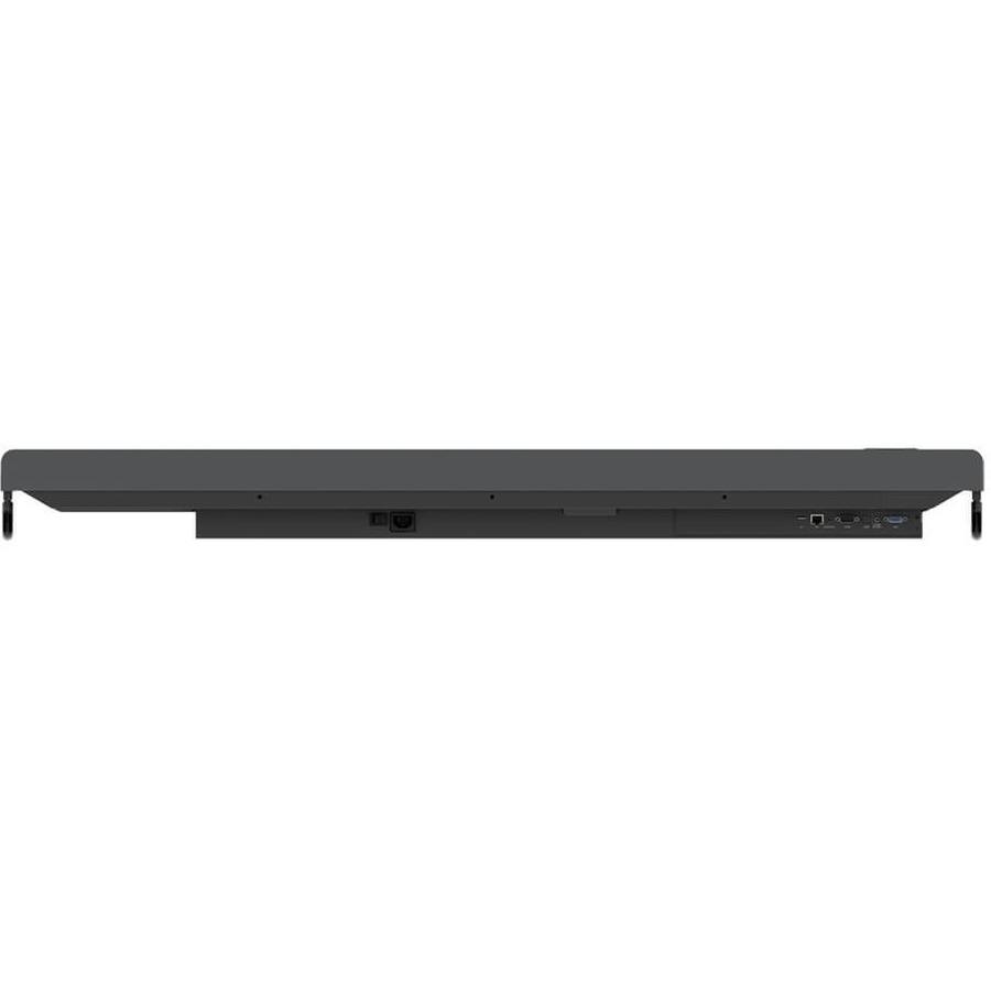 "BenQ RM5502K 55"" LCD Touchscreen Monitor - 16:9 - 8 ms_subImage_7"
