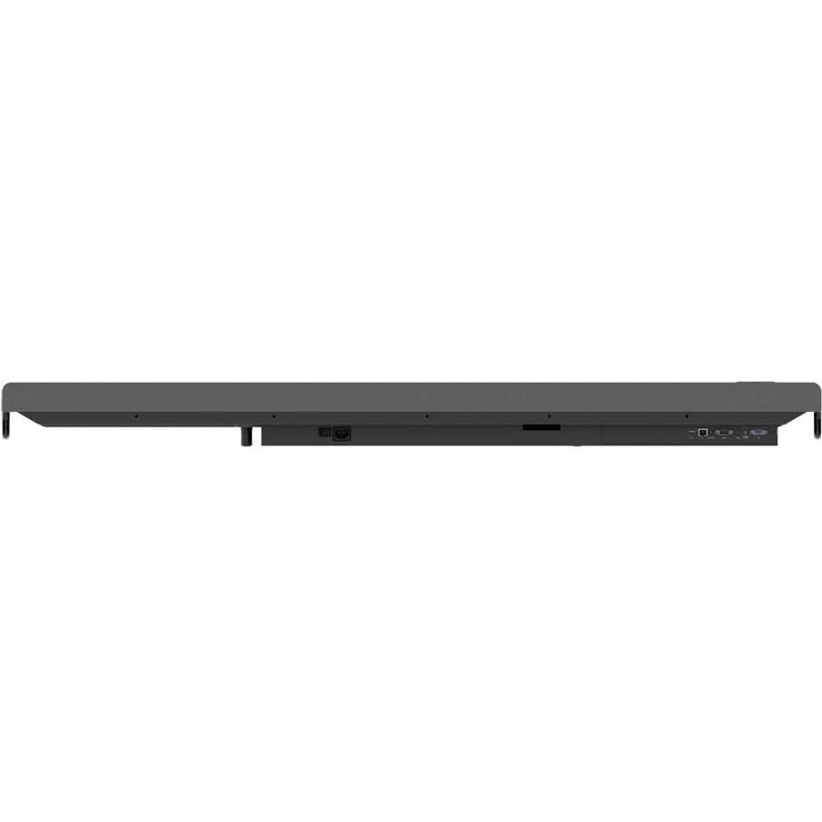 "BenQ RM6502K 65"" LCD Touchscreen Monitor - 16:9 - 8 ms_subImage_7"