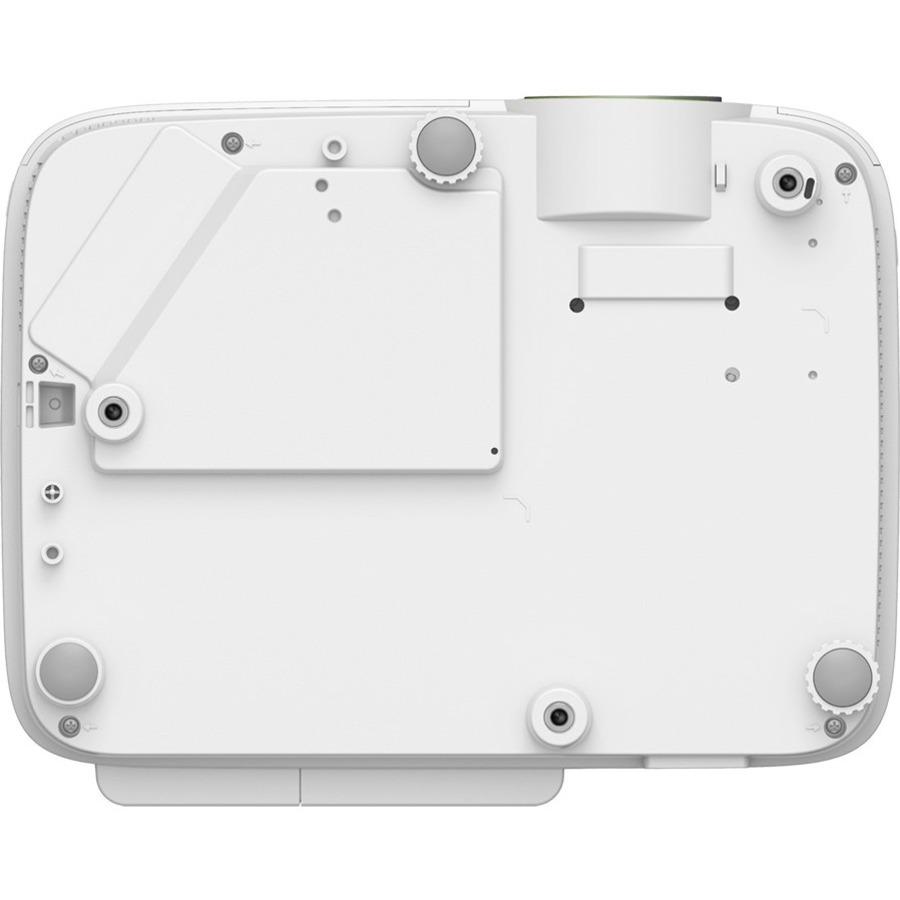 BenQ EH600 3D DLP Projector - 16:9_subImage_8