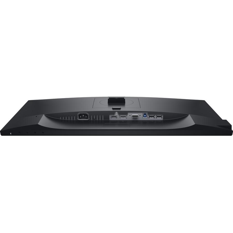 "Dell P2419HC 23.8"" Full HD Edge LED LCD Monitor - 16:9_subImage_8"