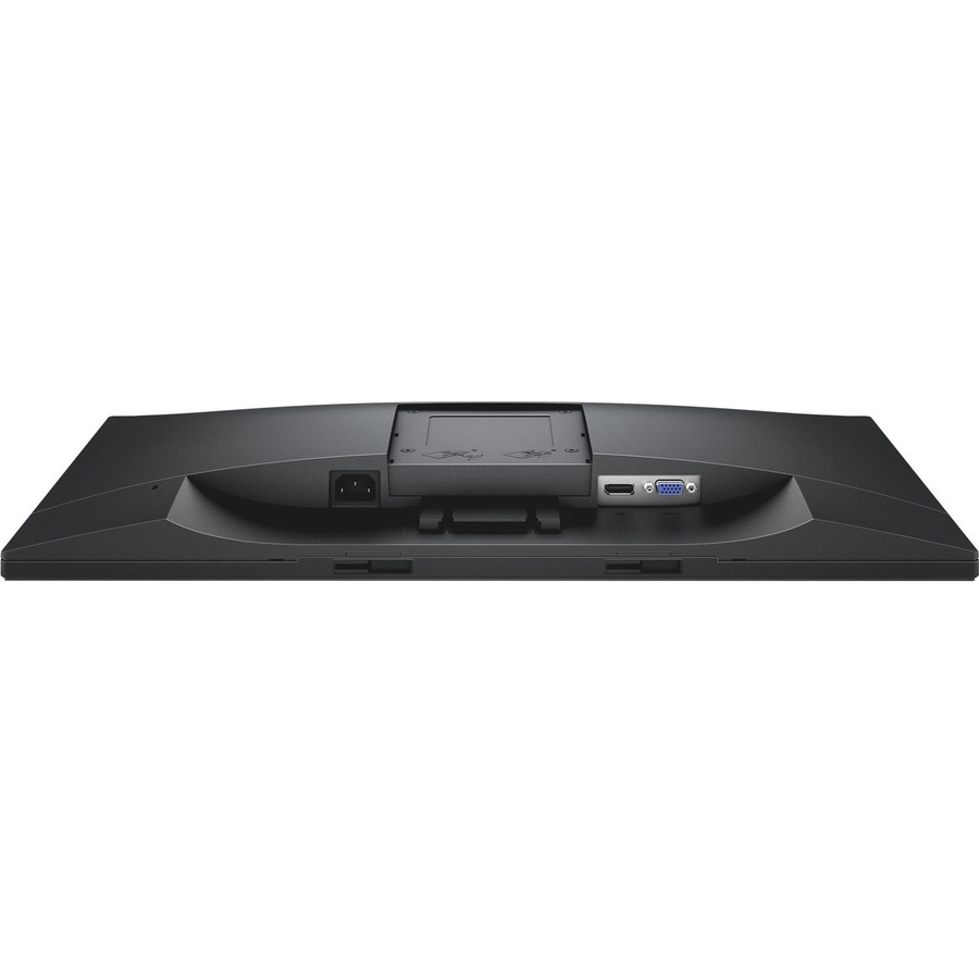 "Dell E2318H 23"" Full HD LED LCD Monitor - 16:9 - Black_subImage_6"