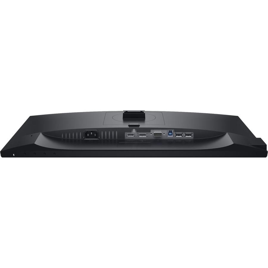"Dell P2219H 21.5"" Full HD Edge LED LCD Monitor - 16:9_subImage_8"