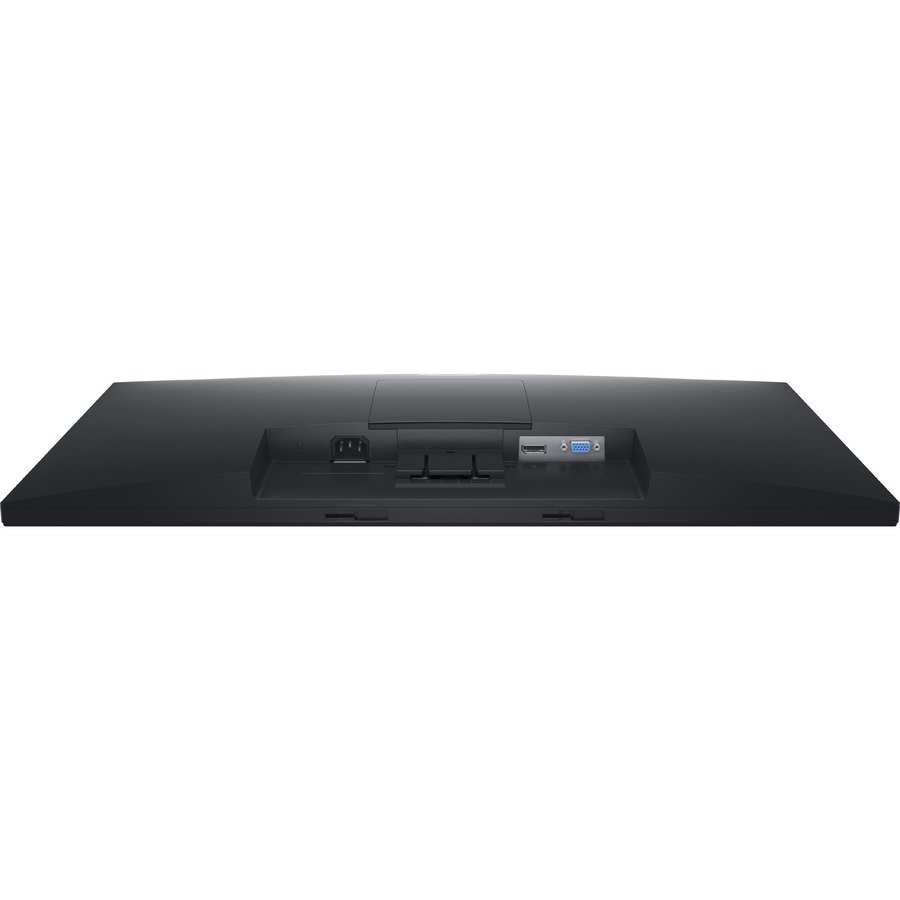 "Dell E2720H 27"" Full HD LED LCD Monitor - 16:9_subImage_7"
