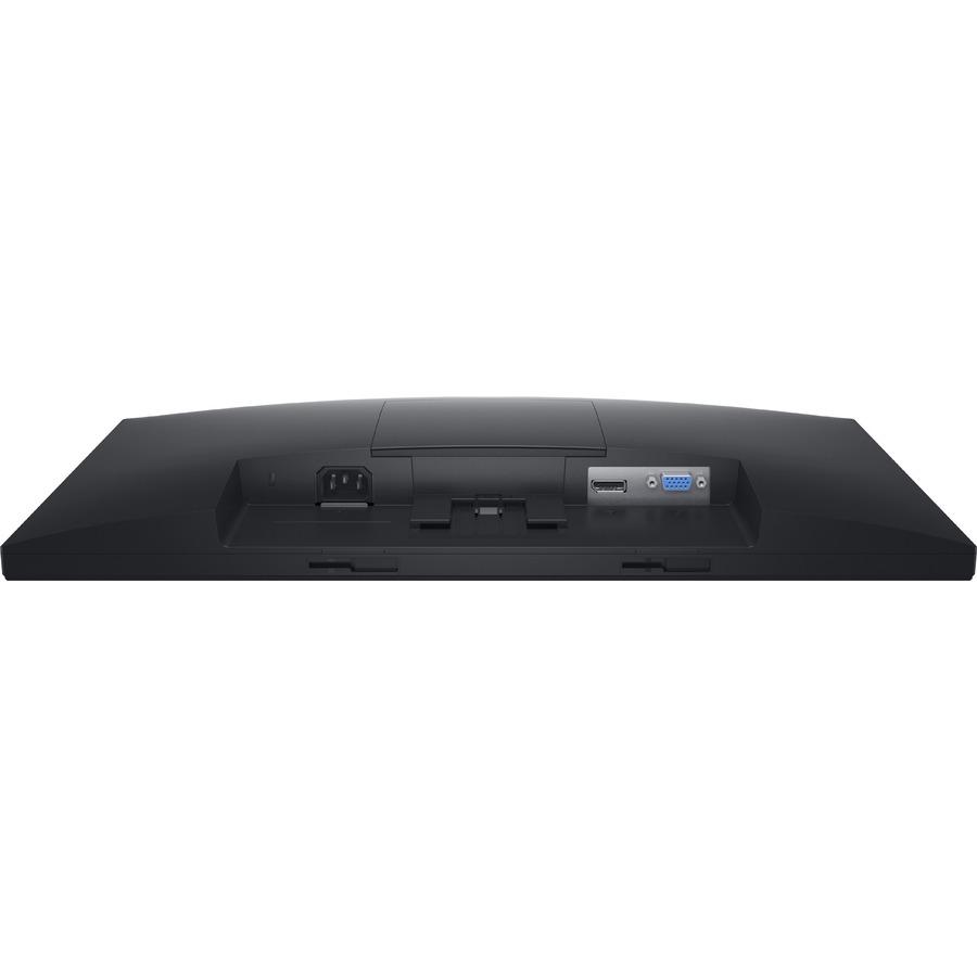 "Dell E1920H 19"" WUXGA LED LCD Monitor - 16:9_subImage_6"