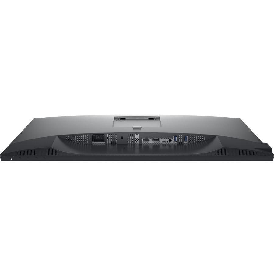 "Dell UltraSharp U2720Q 27"" 4K UHD LED LCD Monitor - 16:9_subImage_8"