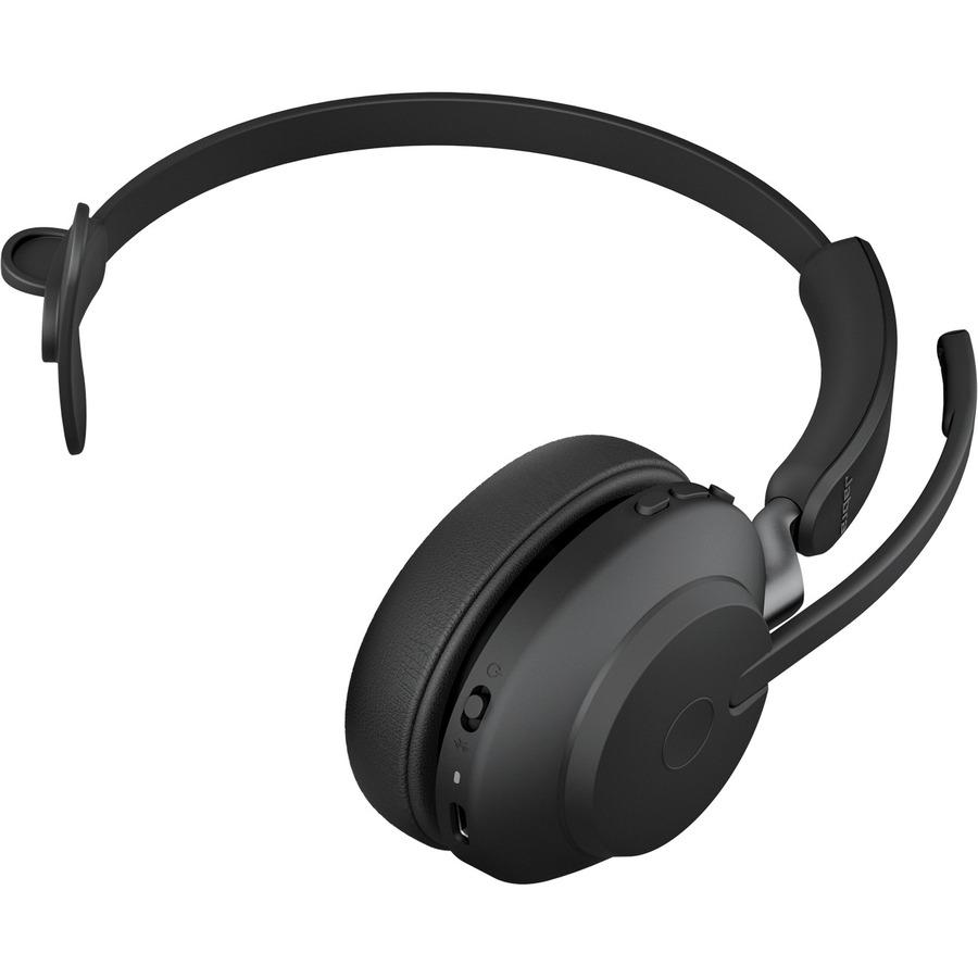 Jabra Evolve2 65 Headset_subImage_5