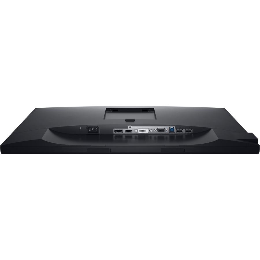 """Dell P2421 24"""" WUXGA WLED LCD Monitor - 16:10_subImage_8"""