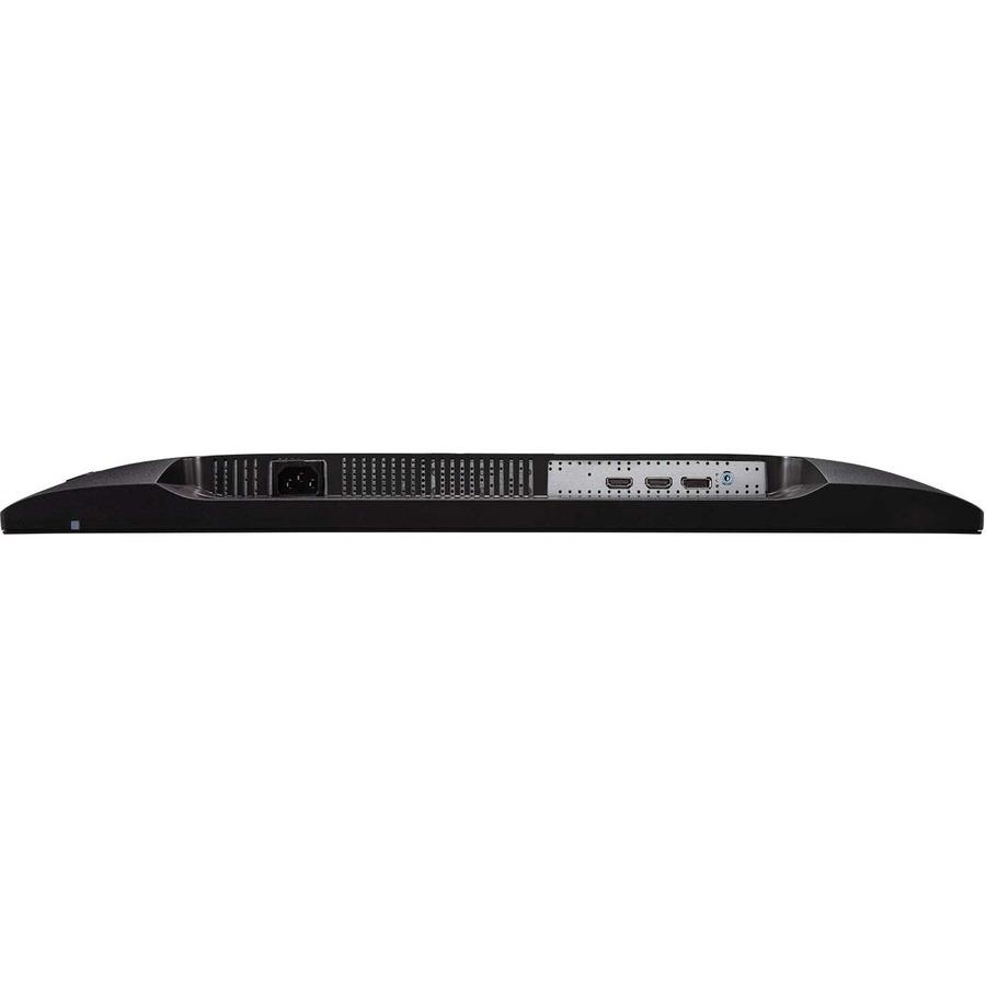 "Viewsonic XG2705 27"" Full HD LED Gaming LCD Monitor - 16:9 - Black_subImage_7"