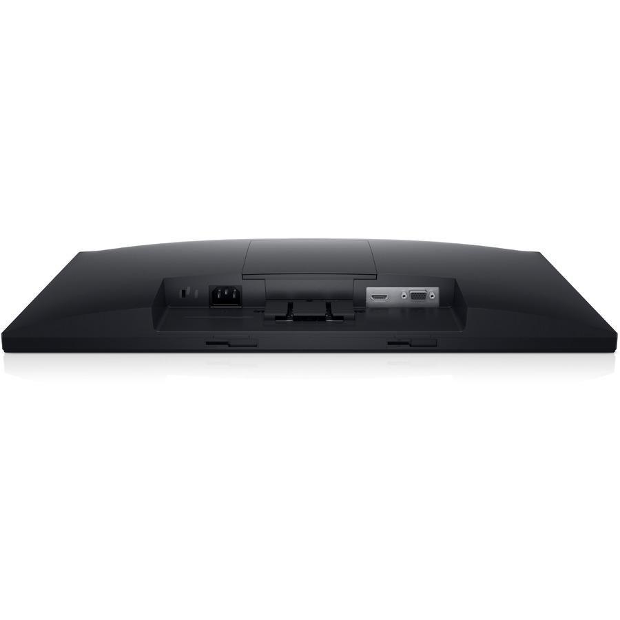 """Dell E2221HN 21.5"""" LCD Monitor_subImage_6"""