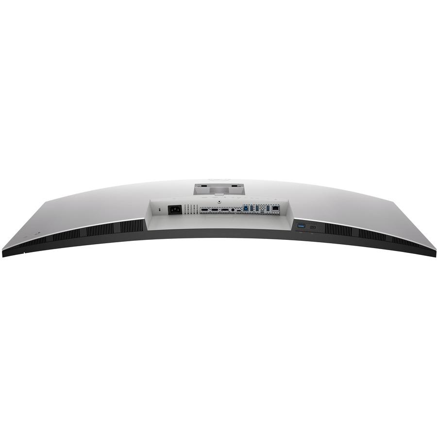 "Dell UltraSharp U4021QW 39.7"" WUHD Curved Screen LCD Monitor_subImage_8"