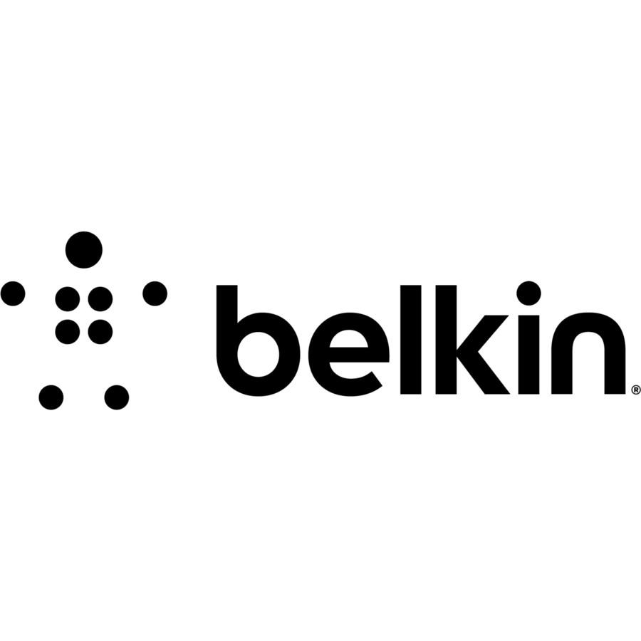 Belkin International, Inc F5U224 F5U224 Hub