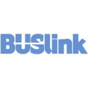 Buslink Media L60 60GB USB 1.1 Hard Drive