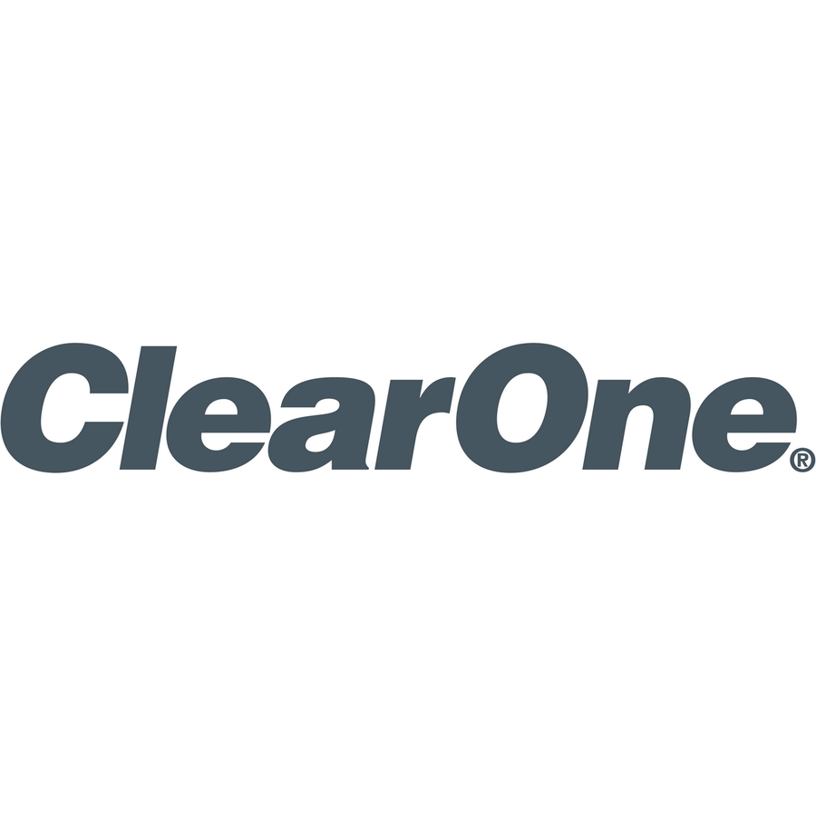 ClearOne Communications