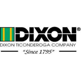 Dixon Ticonderoga Company 39701 Large Pearl Block Eraser