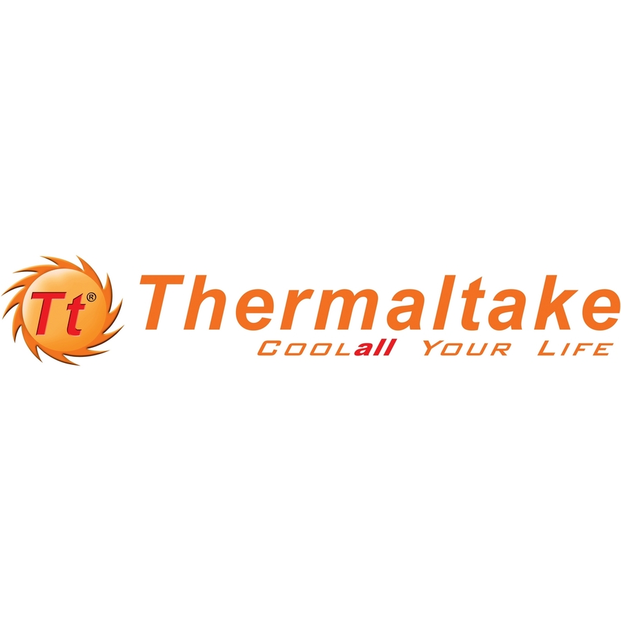 Thermaltake Technology Co., Ltd