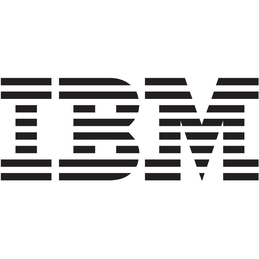 IBM Corporation 46X1290 46X1290 LTO Ultrium 5 Data Cartridge