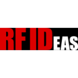 RF IDeas, Inc