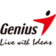Genius, KYE Systems Corp 31030041101 900LS Micro Traveler Mouse