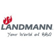 Landmann-USA, Inc