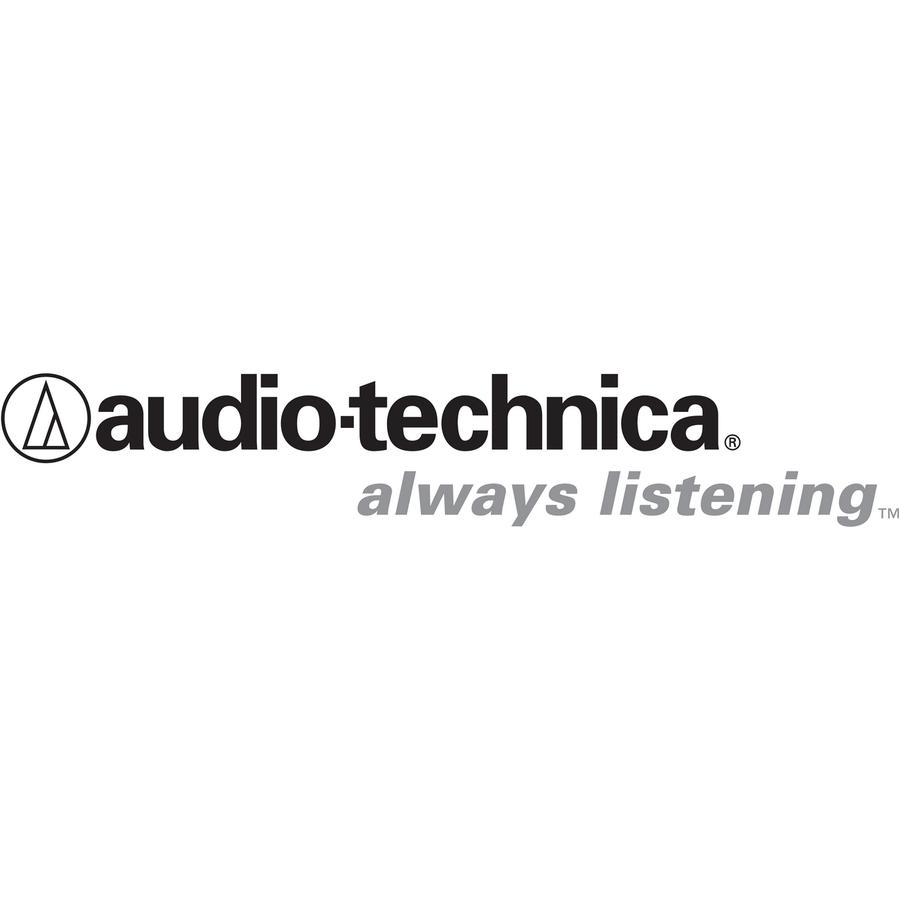 Audio-Technica U.S., Inc