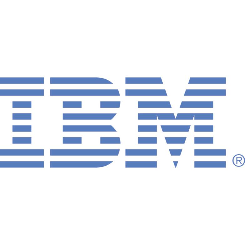 IBM-IMSourcing 39M5797 8GB DDR2 SDRAM Memory Module