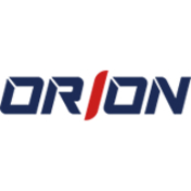 ORION Images Corporation