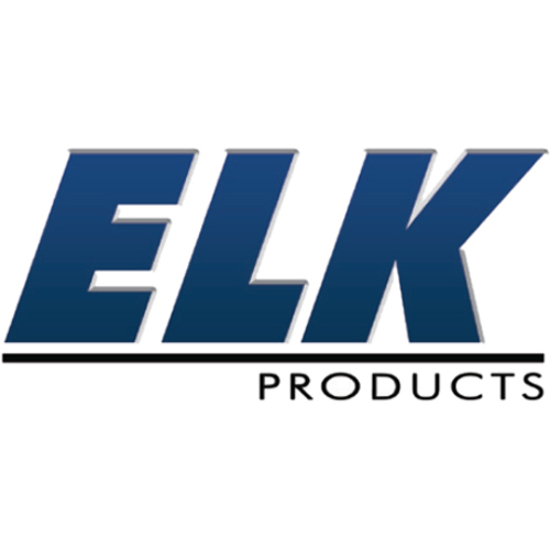 ELK Products, Inc 73 Echo ELK-73 Speaker