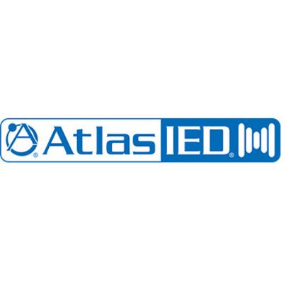 Atlas Sound LP.