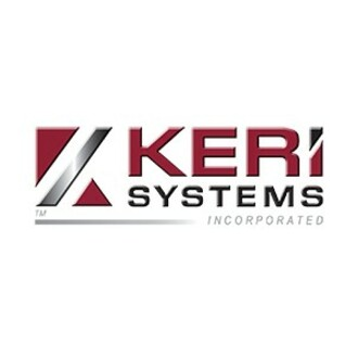 Keri Systems, Inc