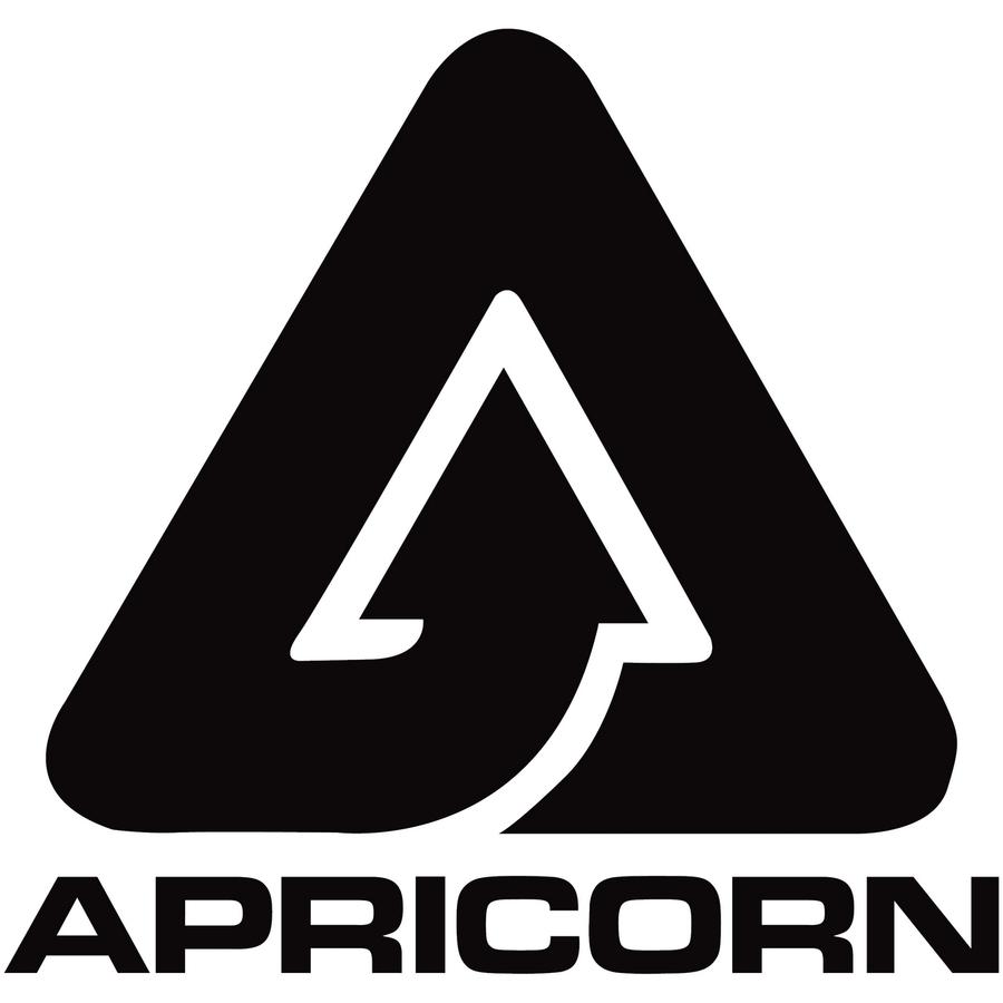 Apricorn, Inc