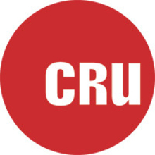 CRU Acquisitions Group, LLC