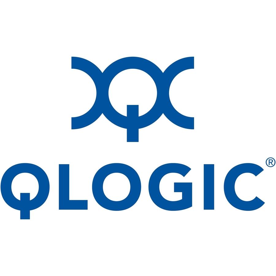QLogic Corp QLE2562 QLE2562 Fibre Channel Host Bus Adapter