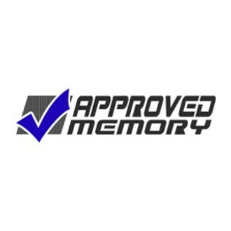 Approved Memory
