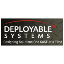 Deployable Systems, Inc