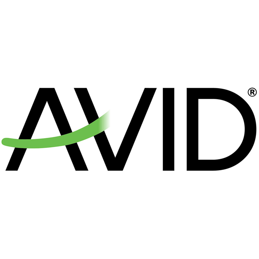 AVID Products