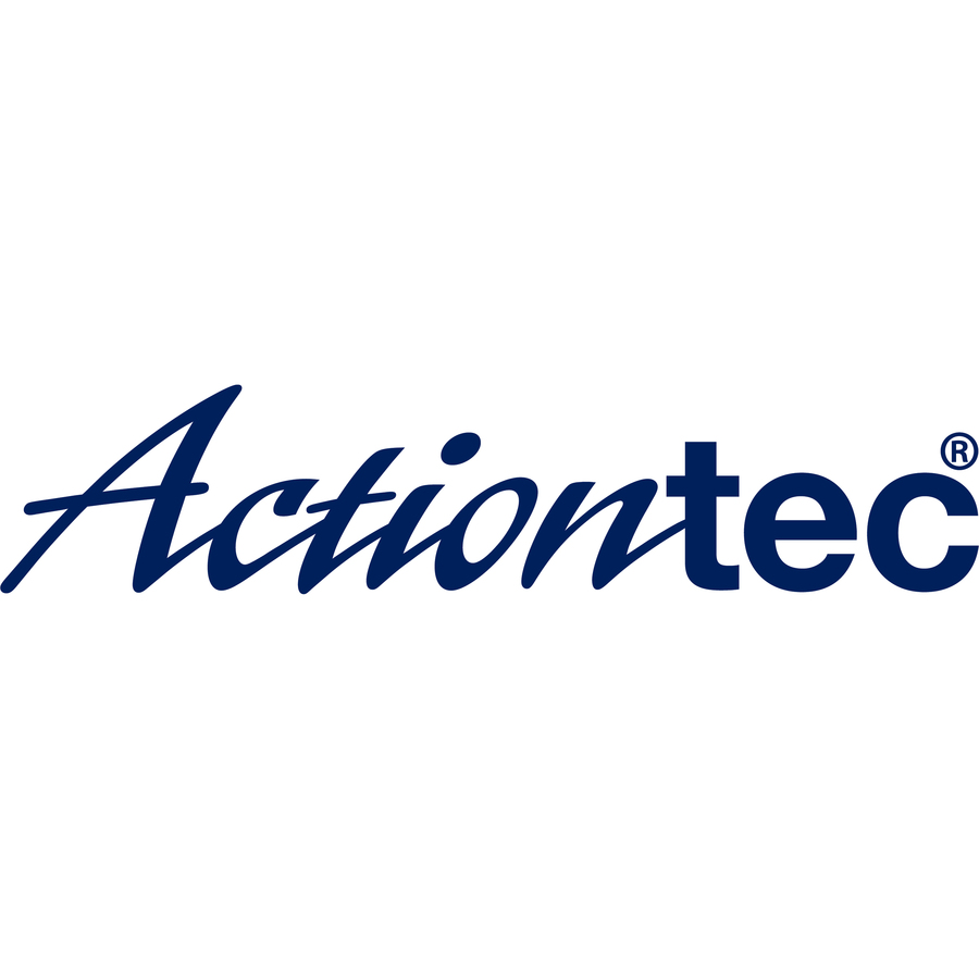 Actiontec Electronics, Inc