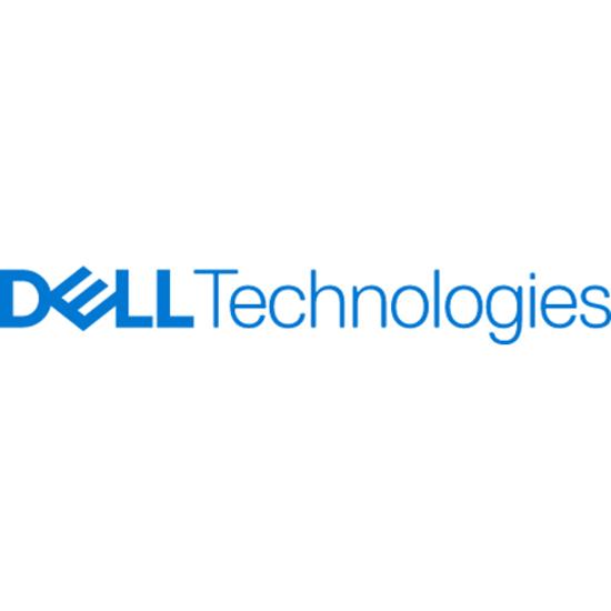 Dell, Inc