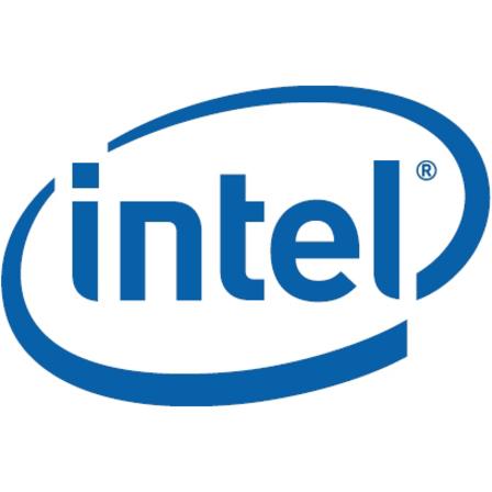 Intel-IMSourcing SLBF4 Xeon Quad-core X5560 2.8GHz Server Processor
