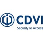 CDVI Group