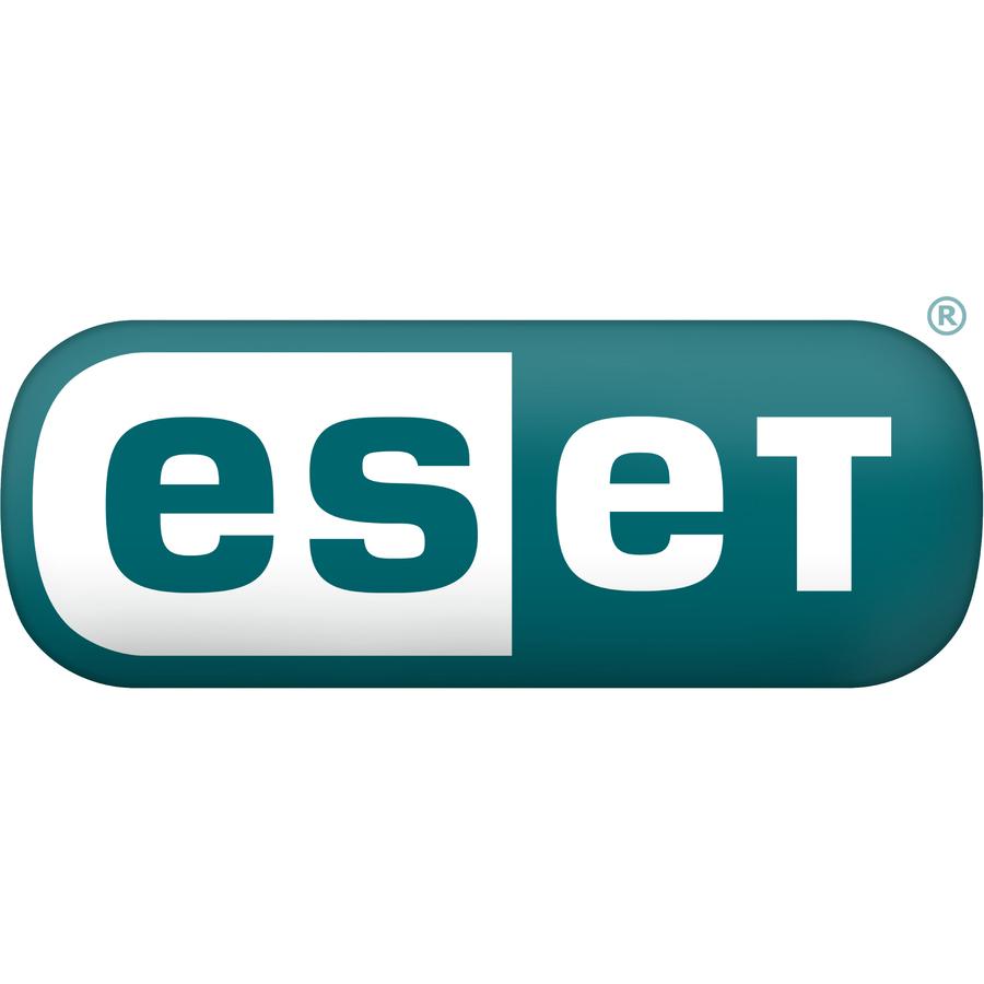 ESET, LLC