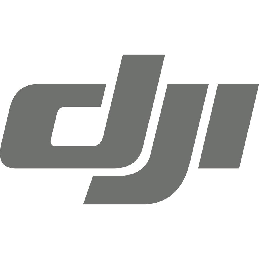 DJI 40 Shipping Case