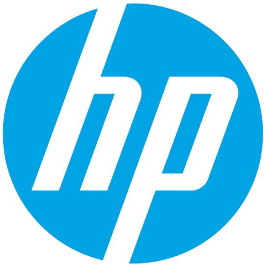 HP-IMSourcing 375004-B21 4GB DDR2 SDRAM Memory Module