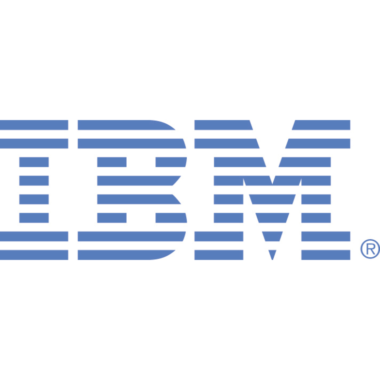 IBM-IMSourcing