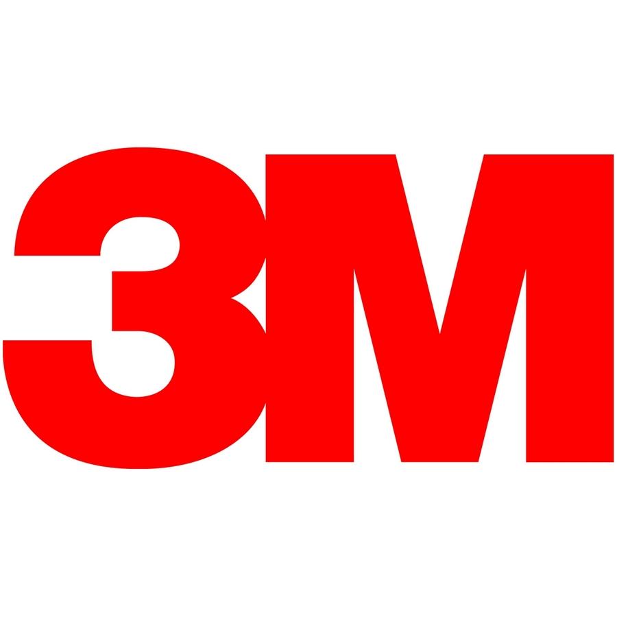 3M 232 Scotch Premium High Performance Natural Masking Tape