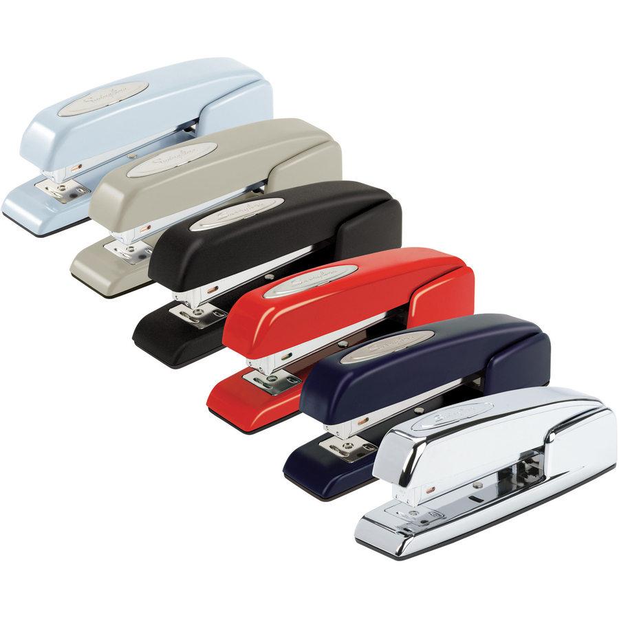 Swingline 747 Business Stapler - Antimicrobial