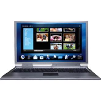 PF12.1W, 3M, Screen Filters, Kingsfield Computer Products Ltd