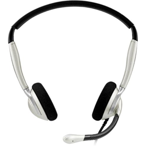 Sennheiser SH 350 Headset_subImage_2